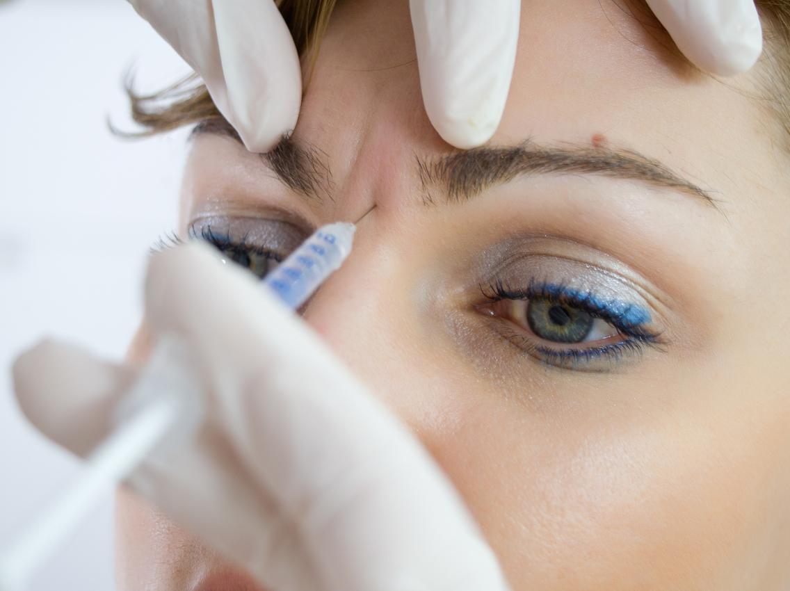 Foundation Dermal Filler & Botox® Training